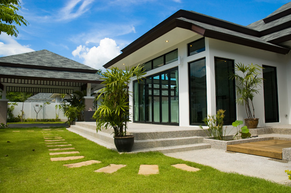 Leasehold Agreements in Thailand
