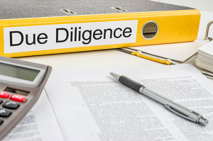 due-diligence-in-thailand